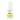 Deodorant - Lindblom