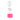 Rosenkräm 50ml