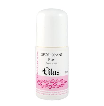 Deodorant - Ros