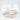 Ansiktsvatten hamamelis - Prov 10ml