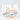 Lermask Ros - Prov 10ml
